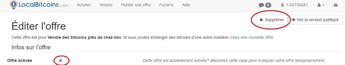 Get free bitcoin game